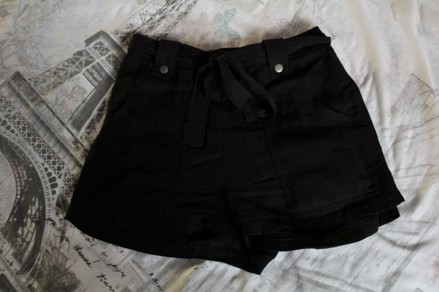 3) Black Shorts.JPG